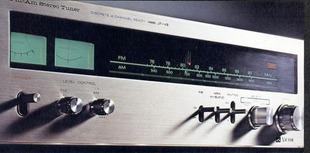 JT-V9.JPG