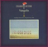 vangelis-chariots-of-fire.jpg